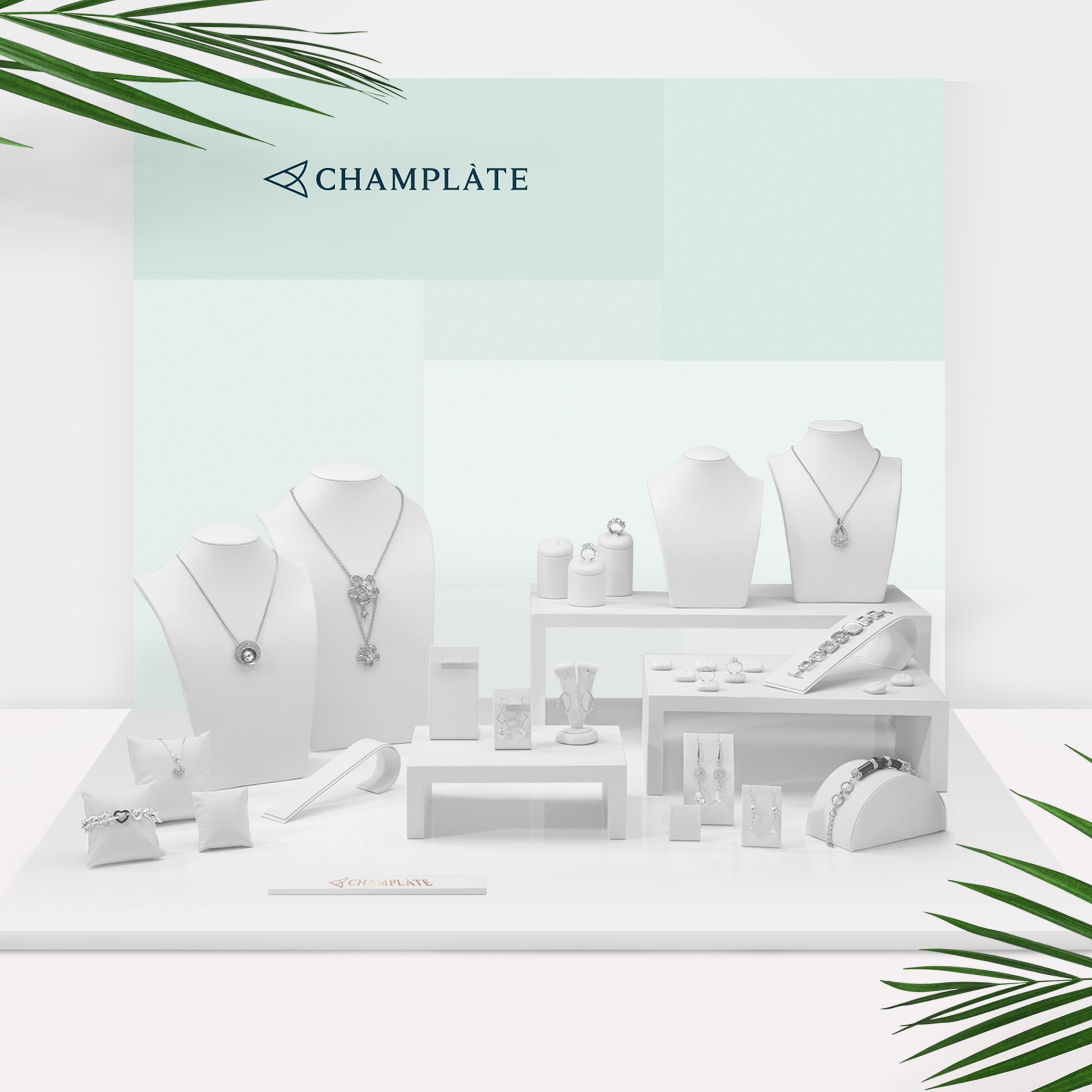 Champlate, Project Img 8 - Vatra Agency / Founder & CEO Gerton Bejo