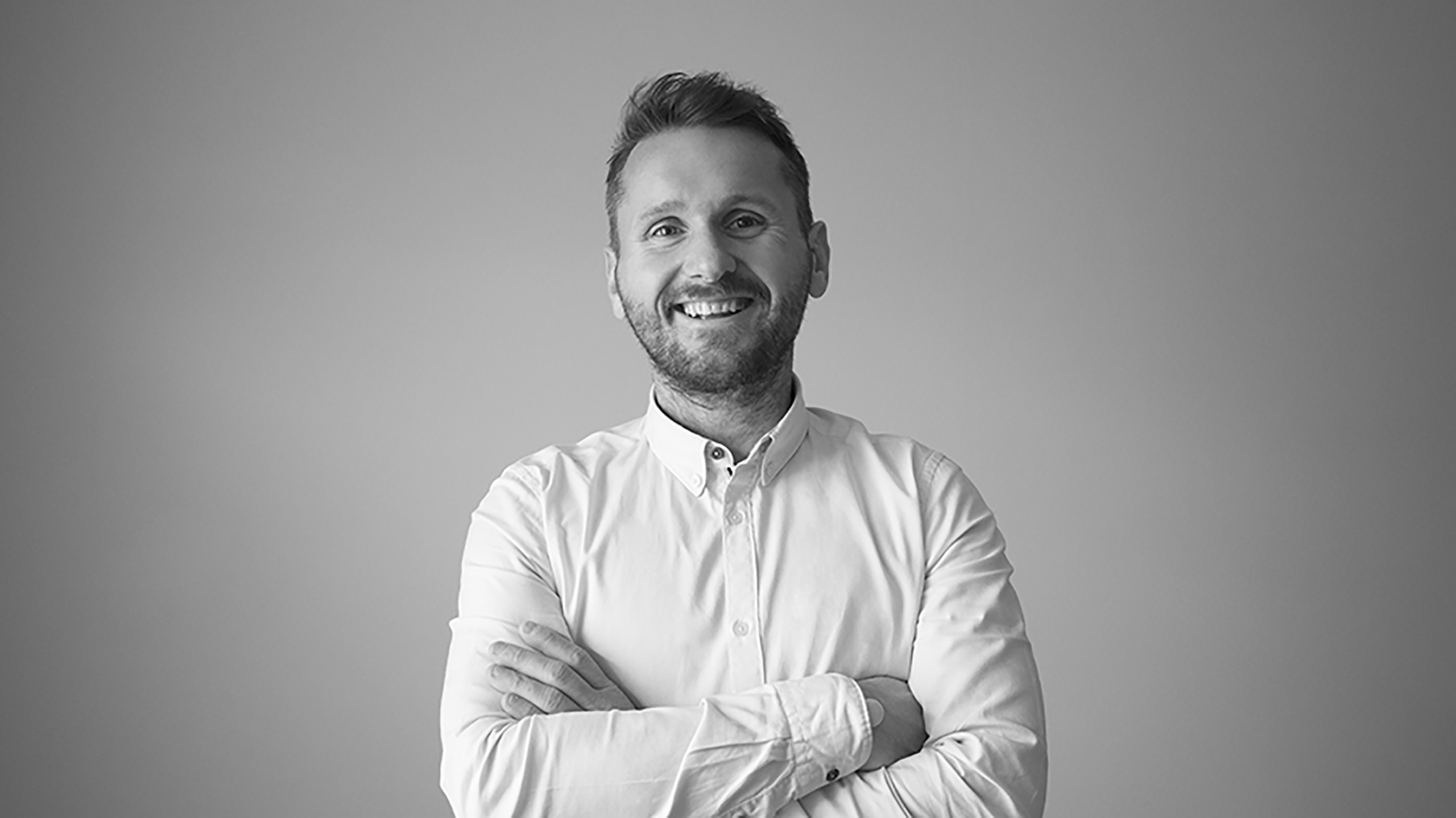 Vatra's Head of Digital, Gert Zenelaj, interviewed by Business Mag Albania on the actual status of brand and product communication in the country.
