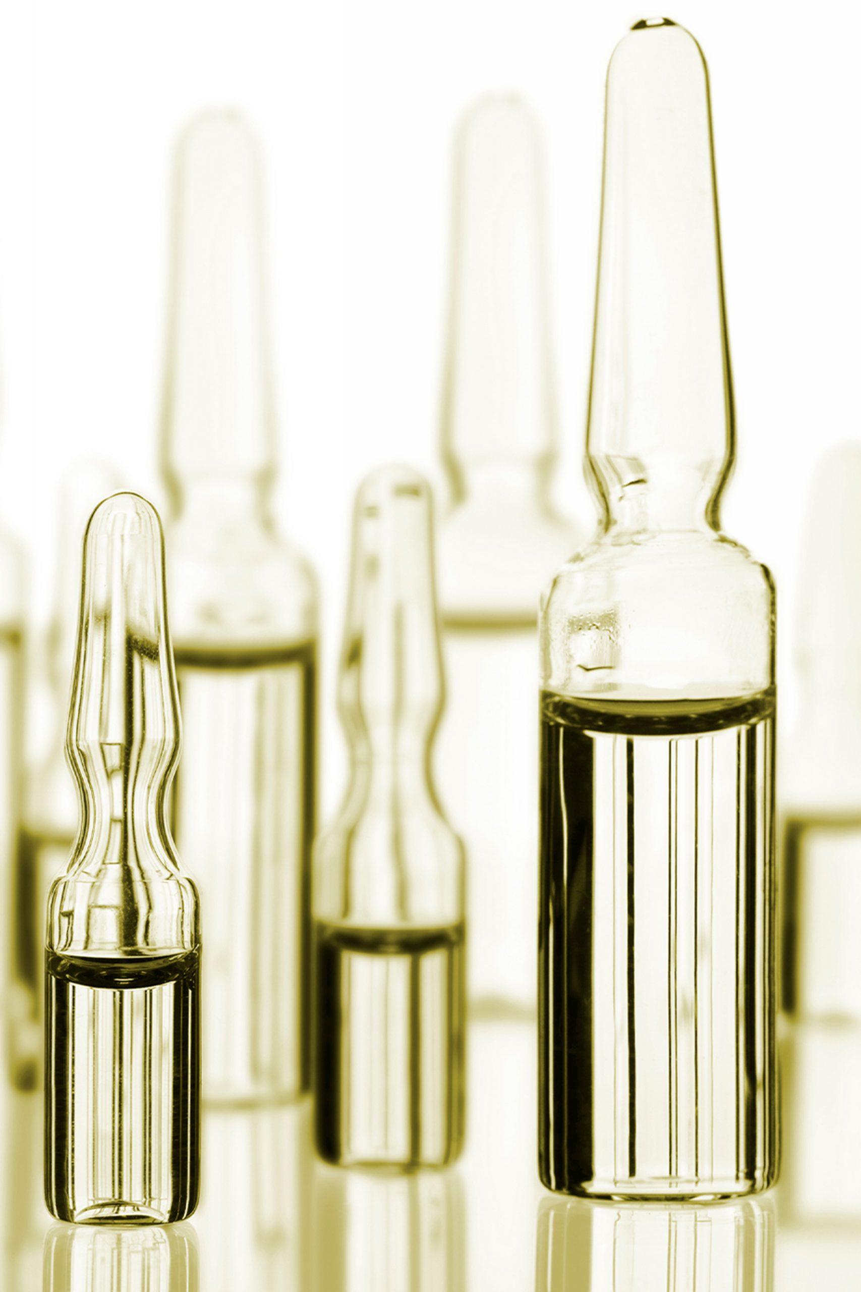 Profarma, Project Img 2 - Vatra Agency / Founder & CEO Gerton Bejo