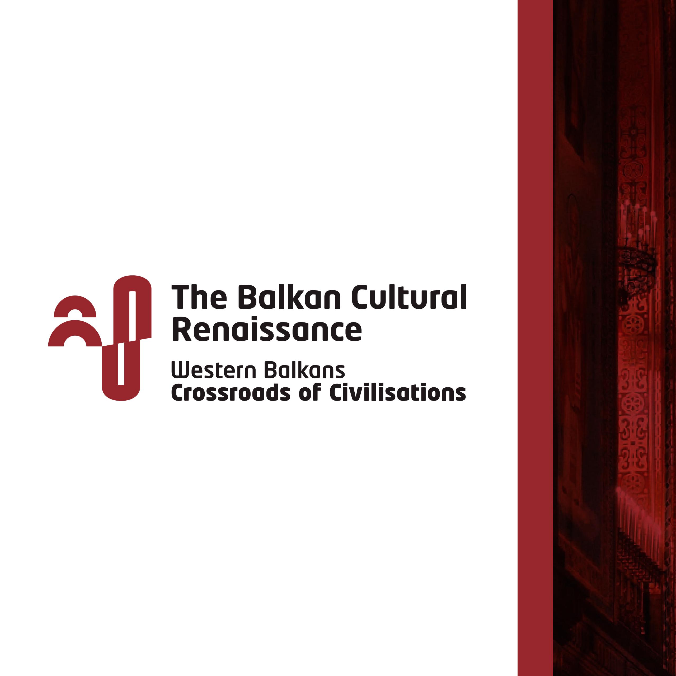 Western Balkans Crossroads of Civilisations, Project Img 15 - Vatra Agency / Founder & CEO Gerton Bejo