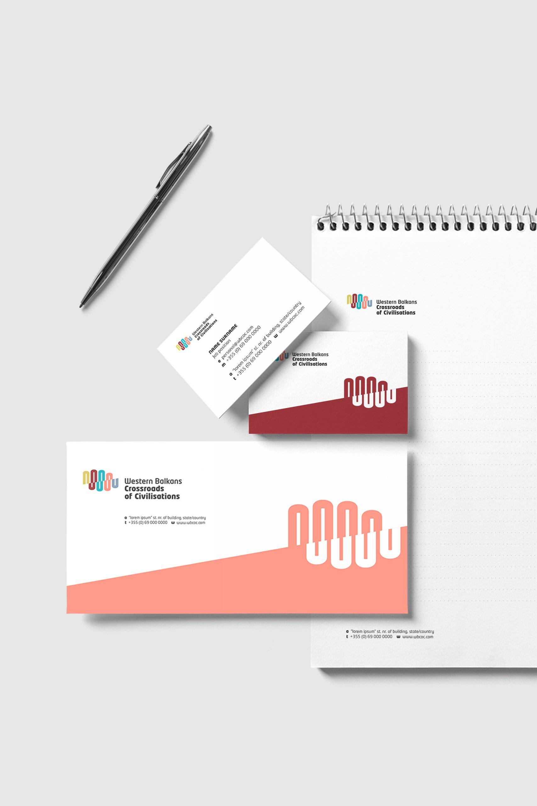 Western Balkans Crossroads of Civilisations, Project Img 10 - Vatra Agency / Founder & CEO Gerton Bejo