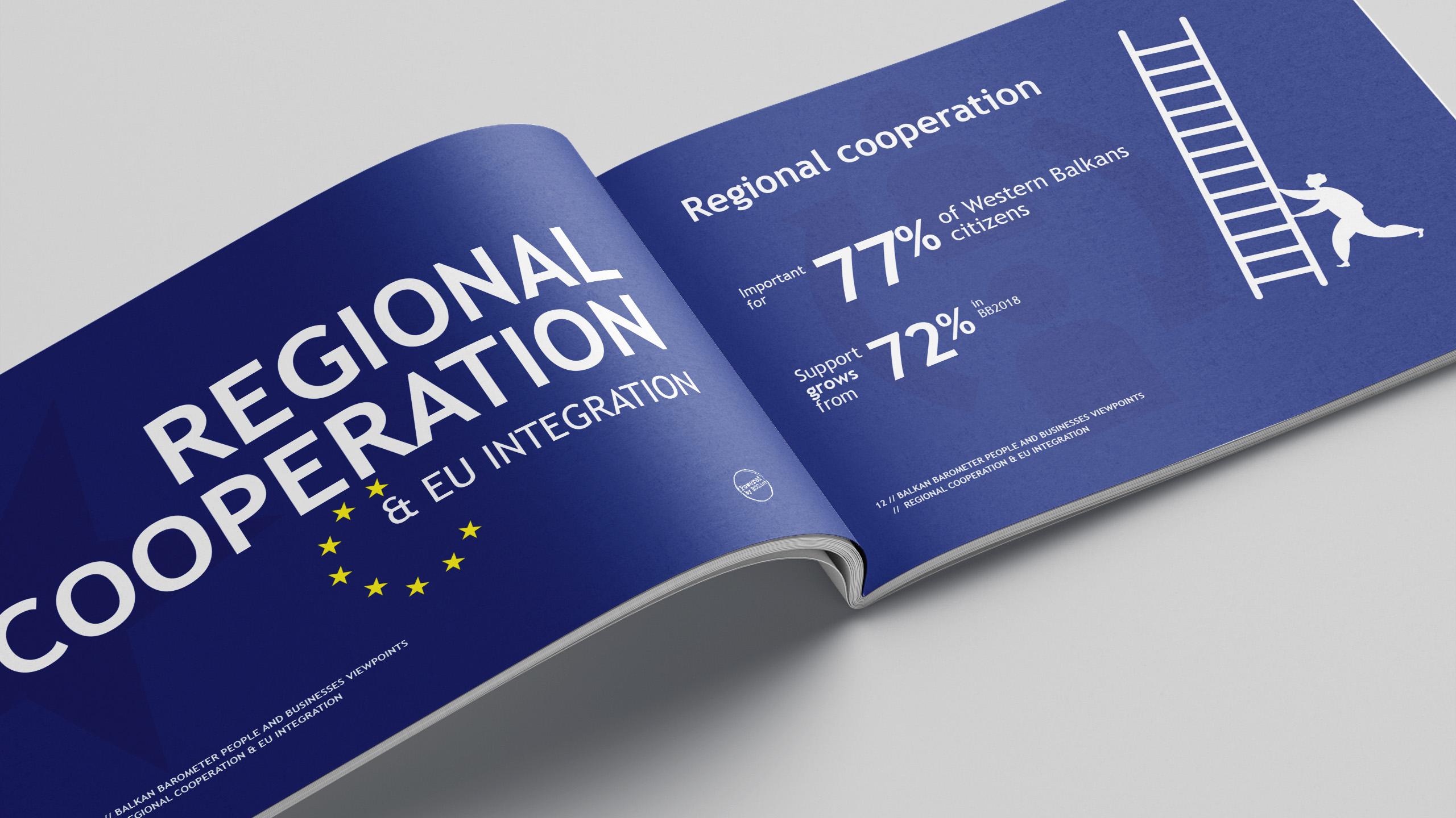 Western Balkans Crossroads of Civilisations, Project Img 17 - Vatra Agency / Founder & CEO Gerton Bejo
