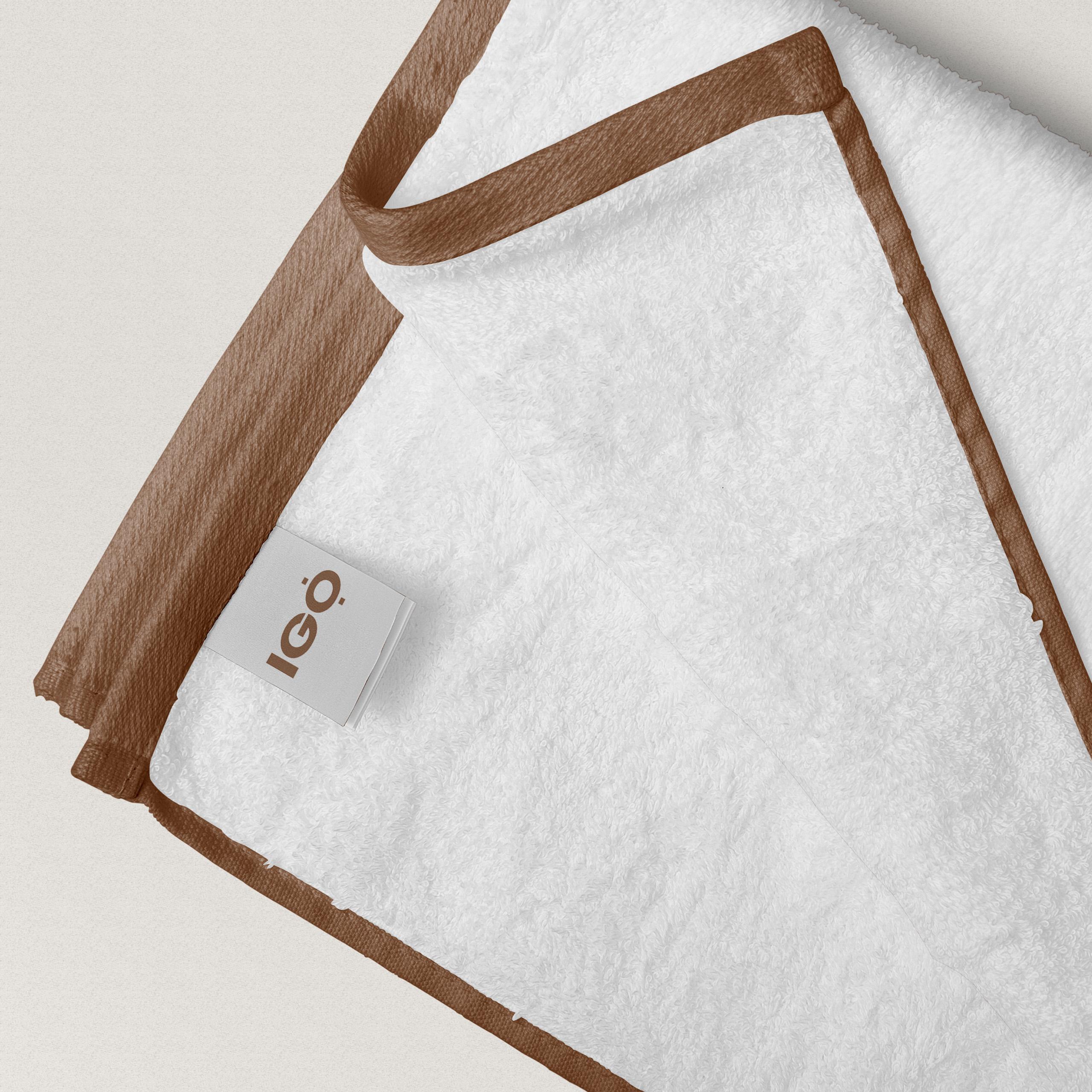 IGO Laser Skin Project Img 22 - Vatra Agency / Founder & CEO Gerton Bejo