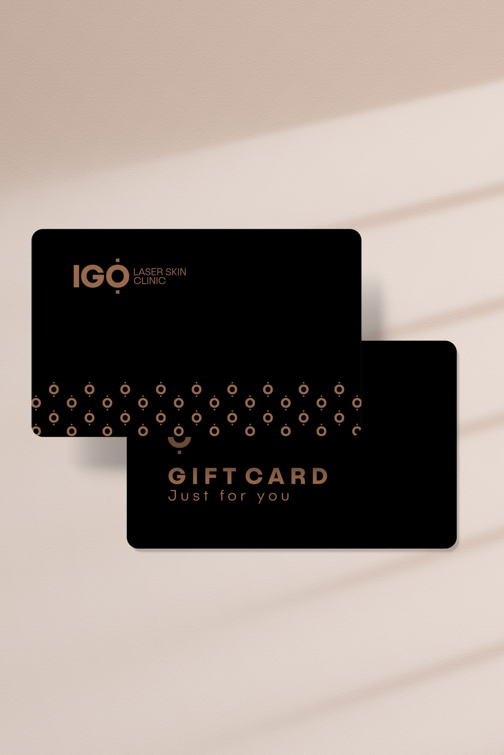 IGO Laser Skin Project Img 14 - Vatra Agency / Founder & CEO Gerton Bejo