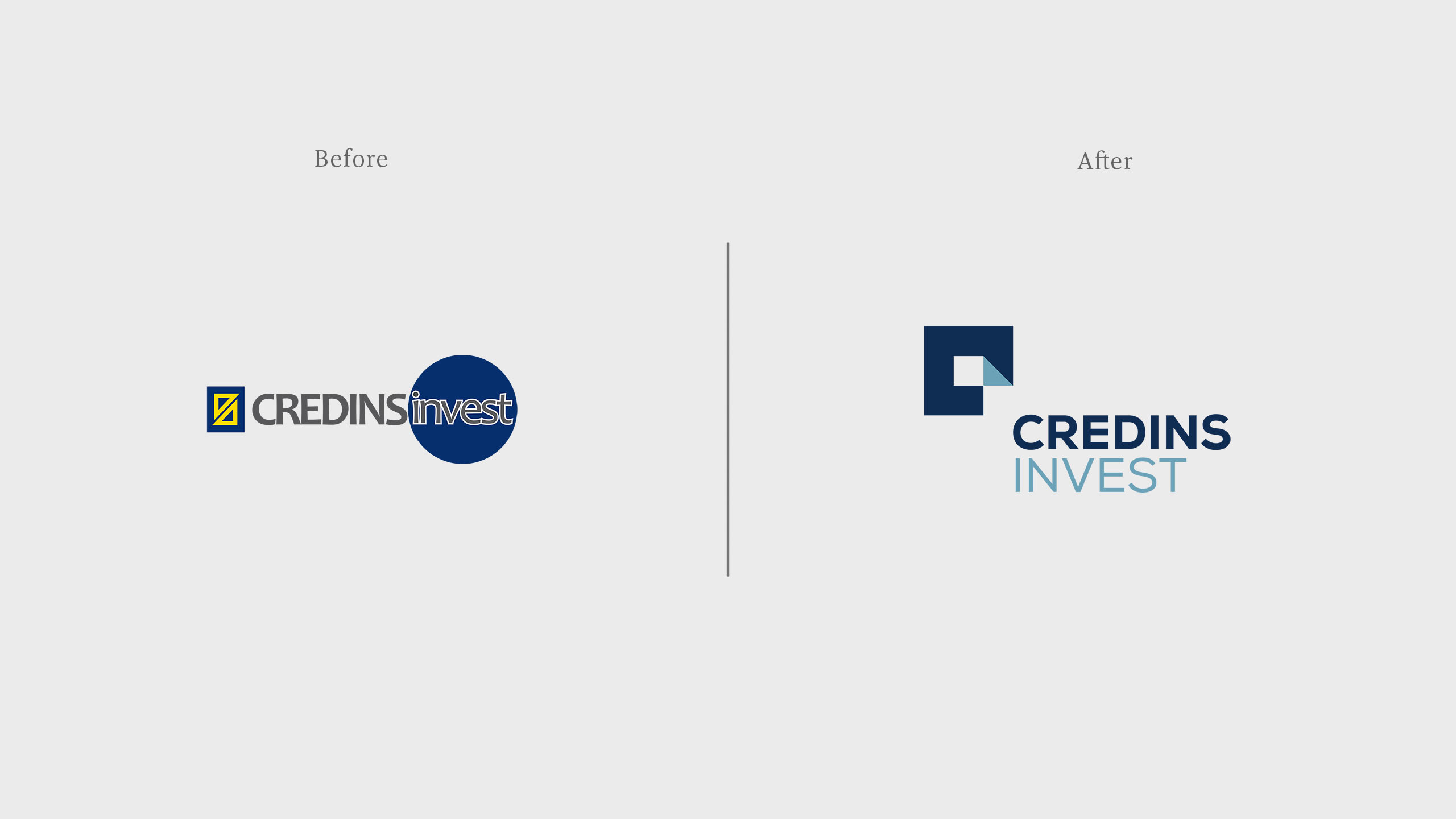 Credins Invest Project Img 11 - Vatra Agency / Founder & CEO Gerton Bejo