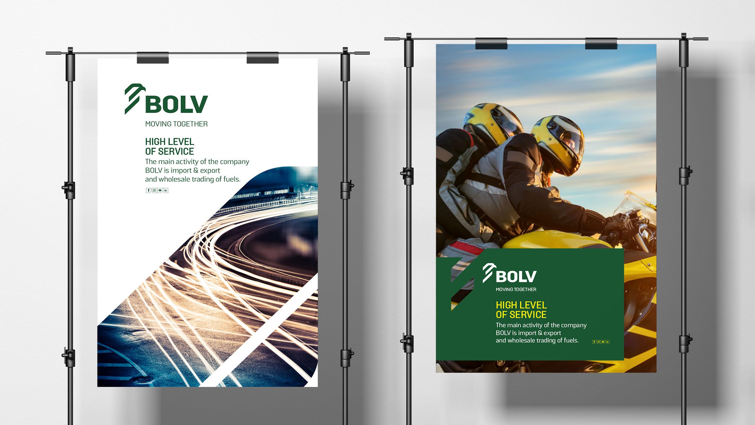 Bolv Group Project Img 8 - Vatra Agency / Founder & CEO Gerton Bejo