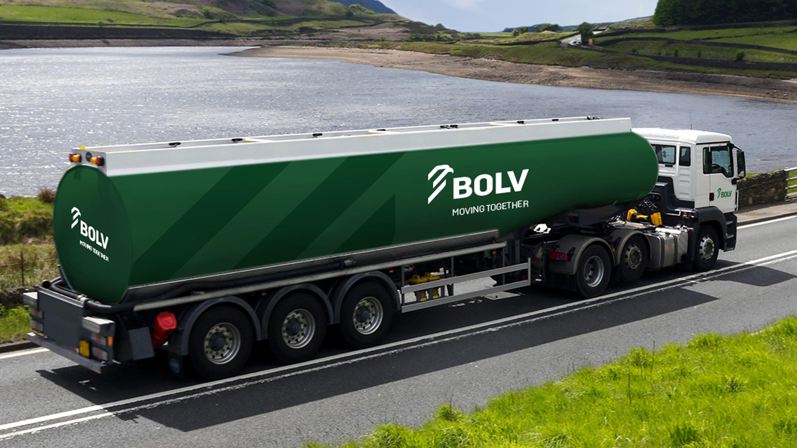 Bolv Group Project Img 7 - Vatra Agency / Founder & CEO Gerton Bejo