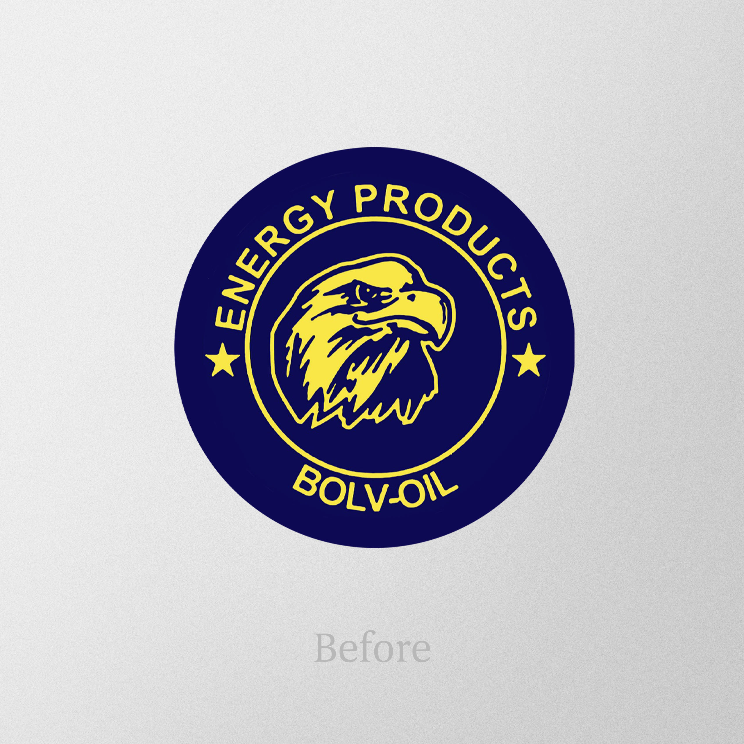 Bolv Project Img 7 - Vatra Agency / Founder & CEO Gerton Bejo