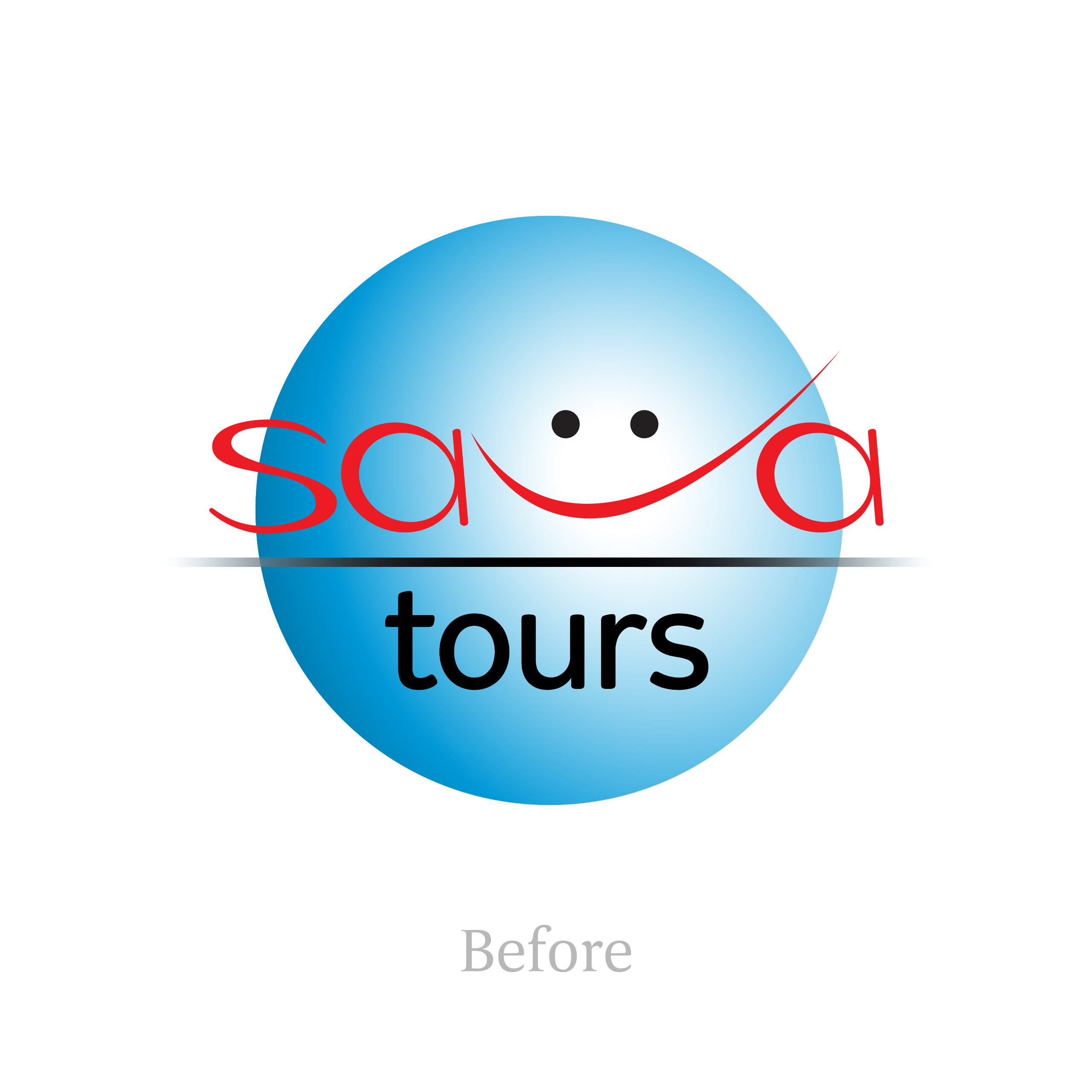 Sava Tours Project Img 13 - Vatra Agency / Founder & CEO Gerton Bejo